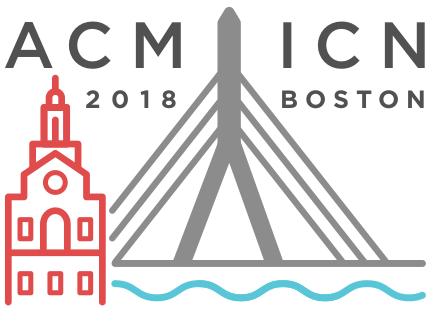 ACM ICN 2018