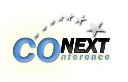 ACM CoNEXT 2009