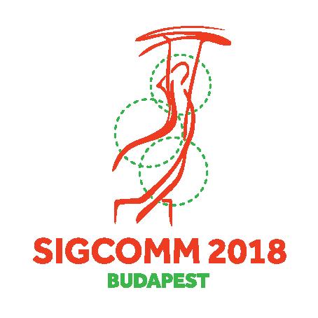 acm sigcomm doctoral dissertation award