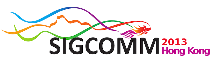 ACM SIGCOMM Workshop on Hot Topics in Software Defined