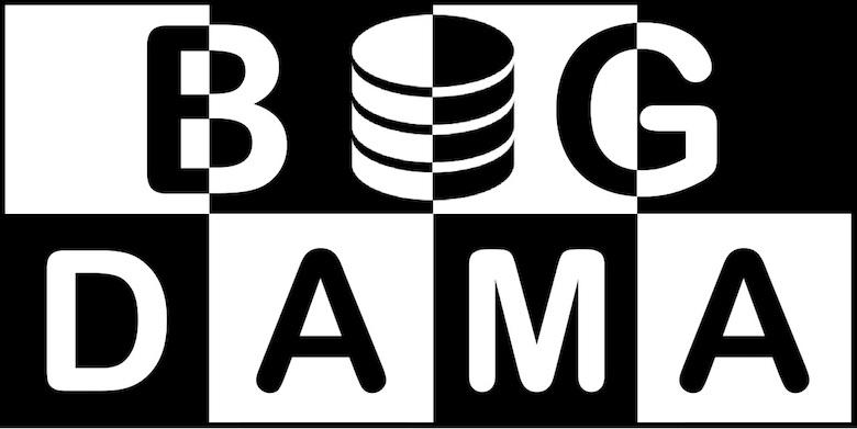 ACM SIGCOMM 2017 Workshop on Big Data Analytics and Machine