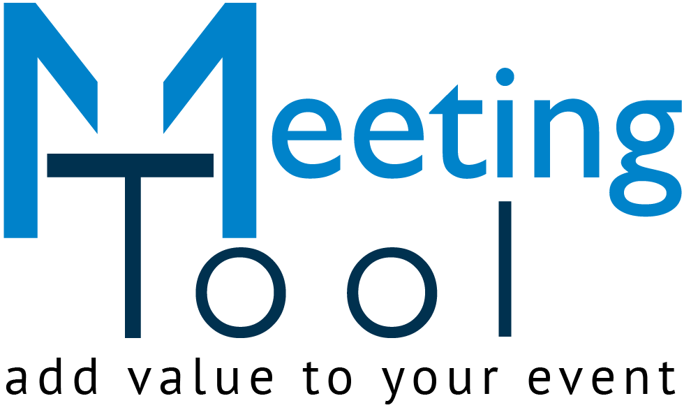 meetingtool